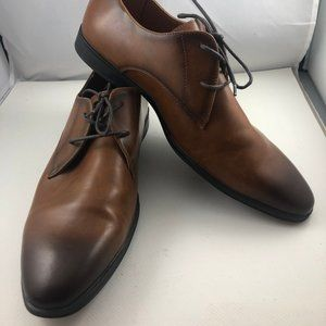 Call it Spring Men's Derby Shoes #1157